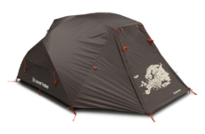 ADV Tent – World Edition